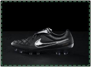 Sepatu Bola Nike Tiempo Legend V Premium