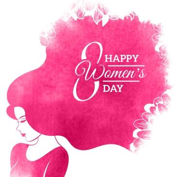 Hari Perempuan Sedunia